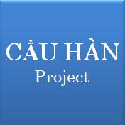 HCWA CHP Charity NGO Ho Chi Minh