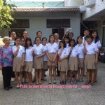 LRWS Mrs Thuan
